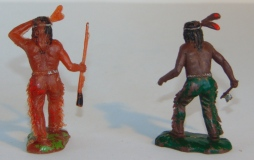 Vintage Plains Indians7