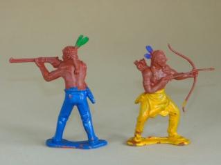 Blue Box Indians5