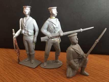 Metal Figures3