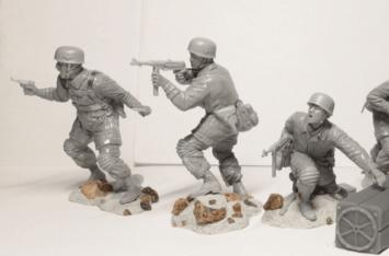 PP34 German Paratroopers1