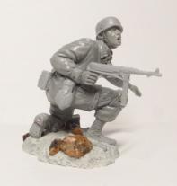 PP34 German Paratroopers4