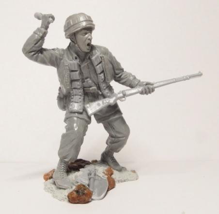 PP34 German Paratroopers5