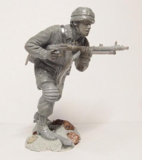 PP34 German Paratroopers7