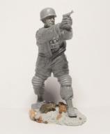 PP34 German Paratroopers8
