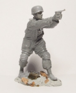 PP34 German Paratroopers8d