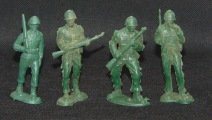 Armymen1