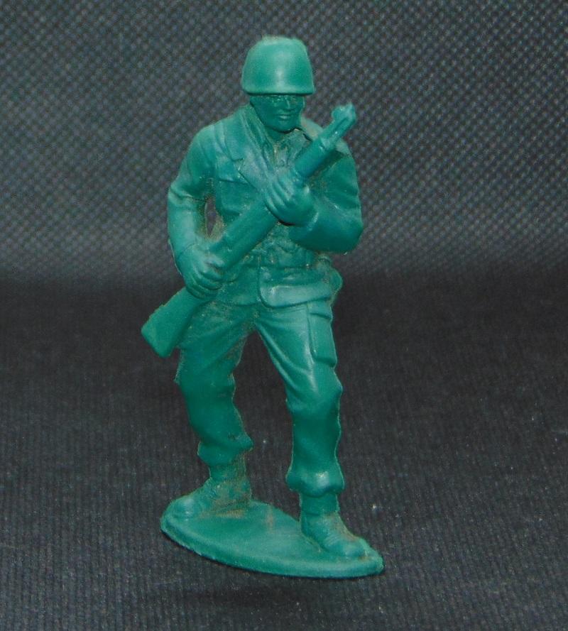 Aurburn Army1