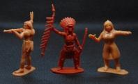BMC Indians7