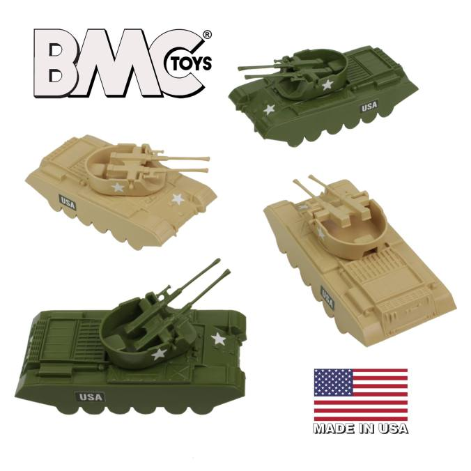 BMC Peyton4