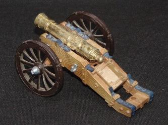 Britain Cannon1