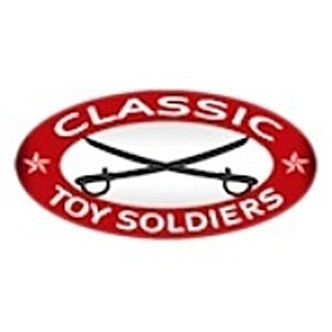 classictoysoldiers.com