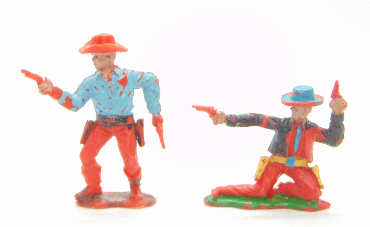 Cresent Cowboys1