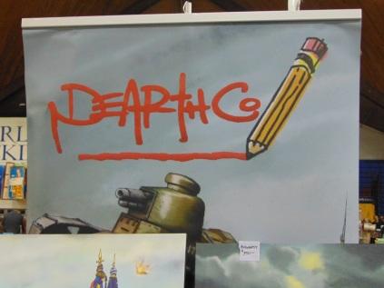 DearthCo