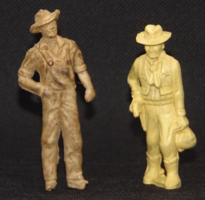 Figures2