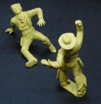 Marx Cowboys5