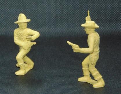 Marx Cowboys7