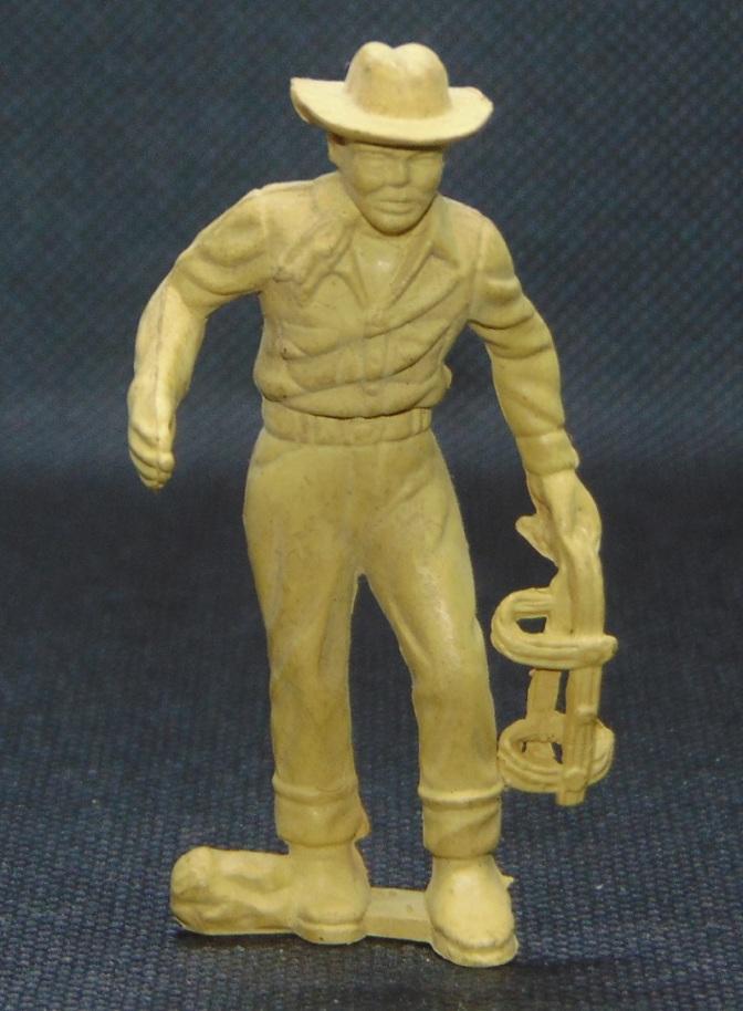 Marx Cowboys8