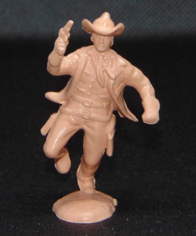 Reisler Cowboys1