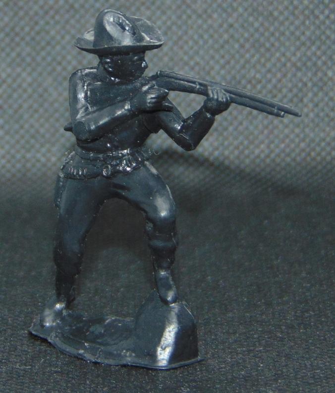 Reisler Cowboys14