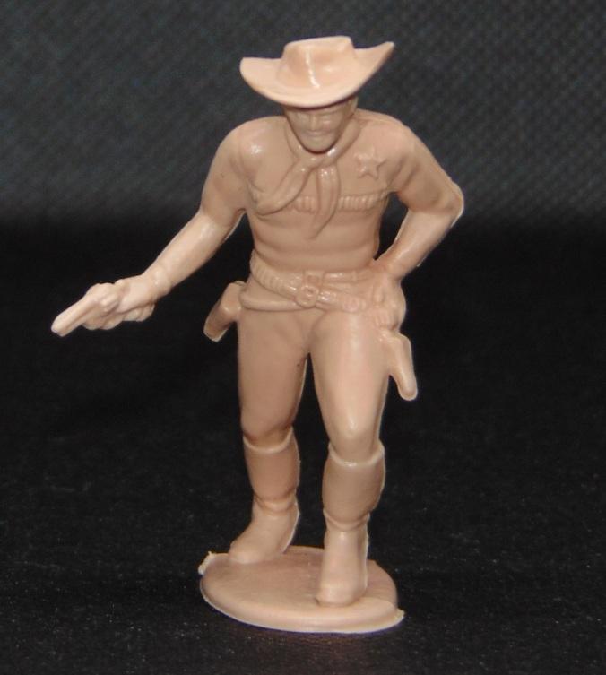 Reisler Cowboys3