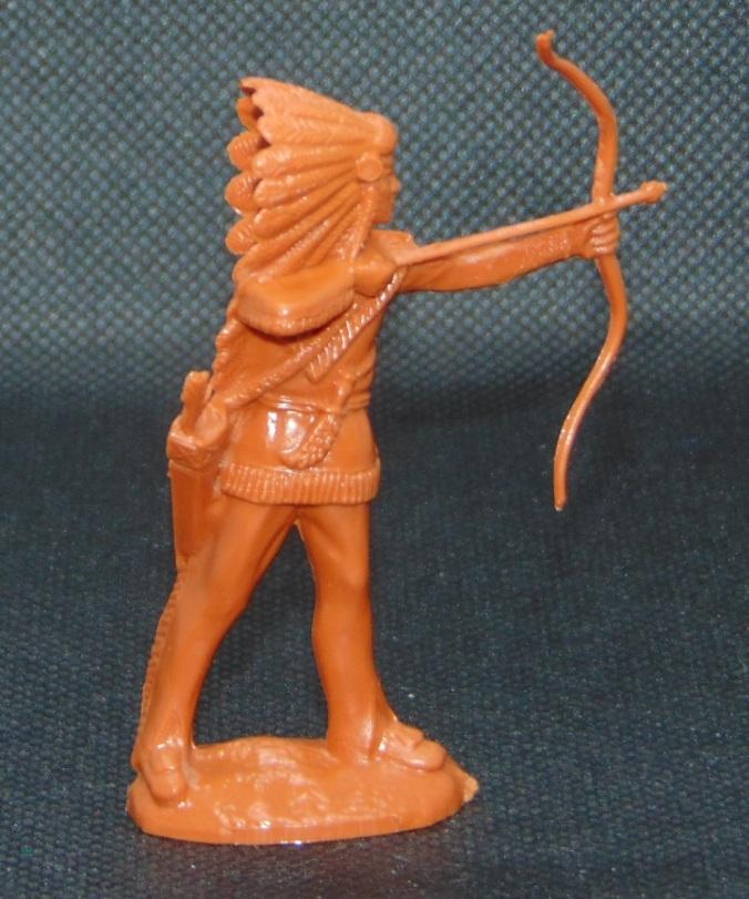 Reisler Indians11