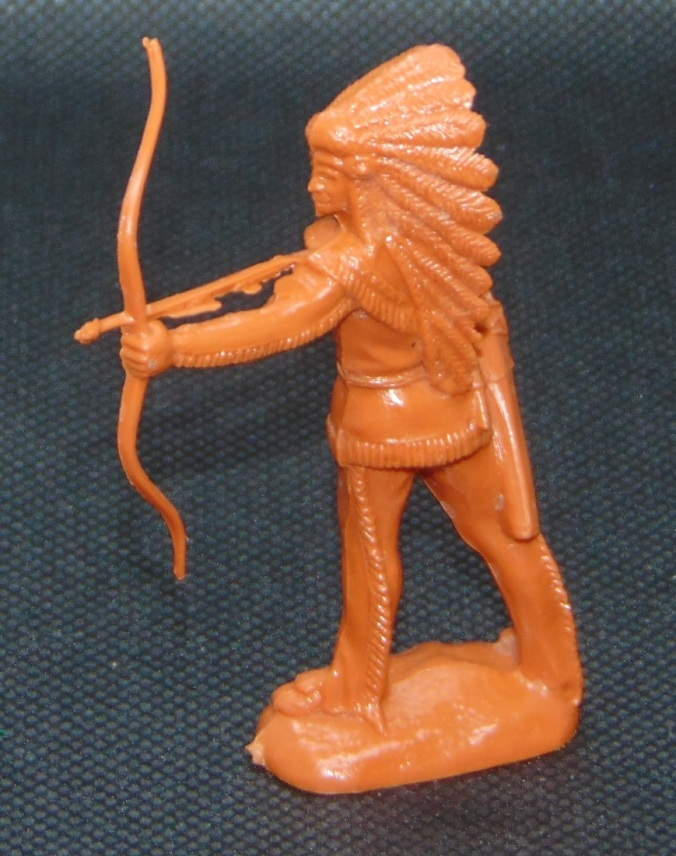 Reisler Indians12