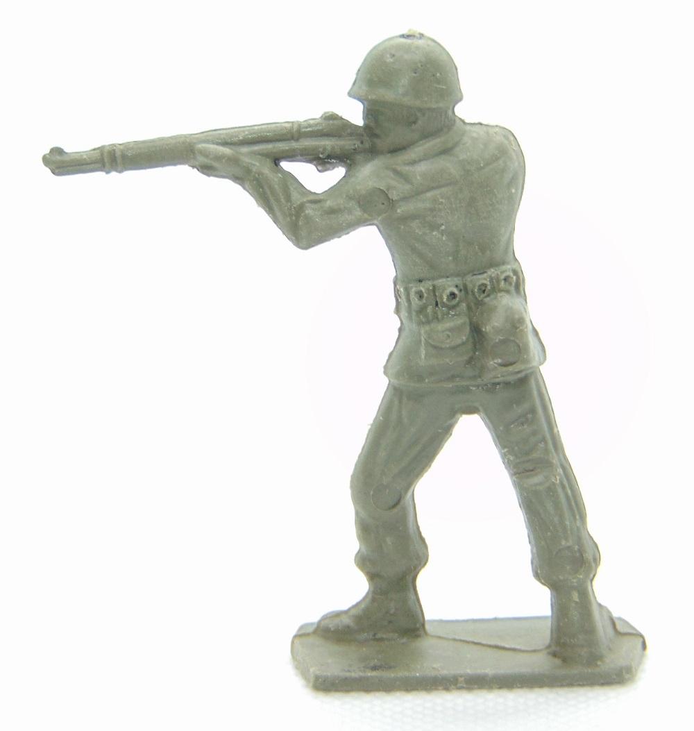 Timmee Soldier1