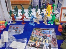 Toy Show2