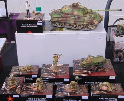 Treefrog Treasures2