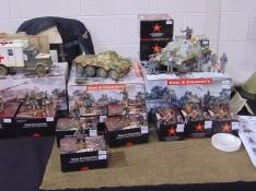Treefrog Treasures3