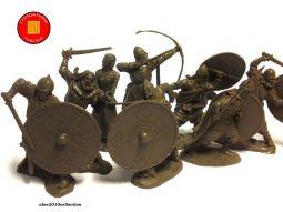 Publius Vikings1