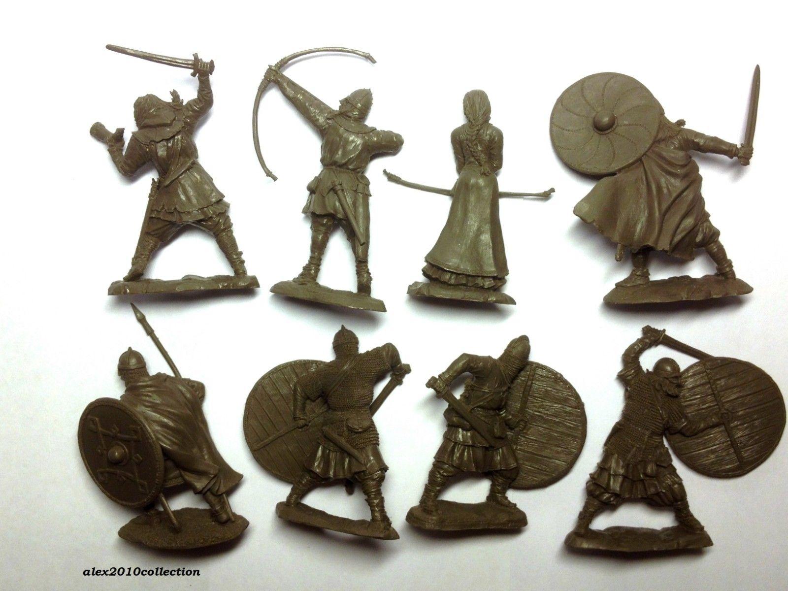 Publius Vikings3