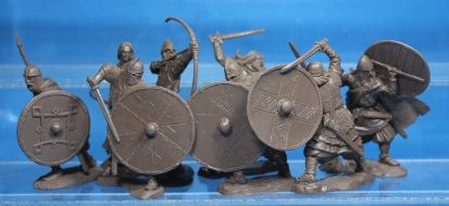 Publius Vikings4