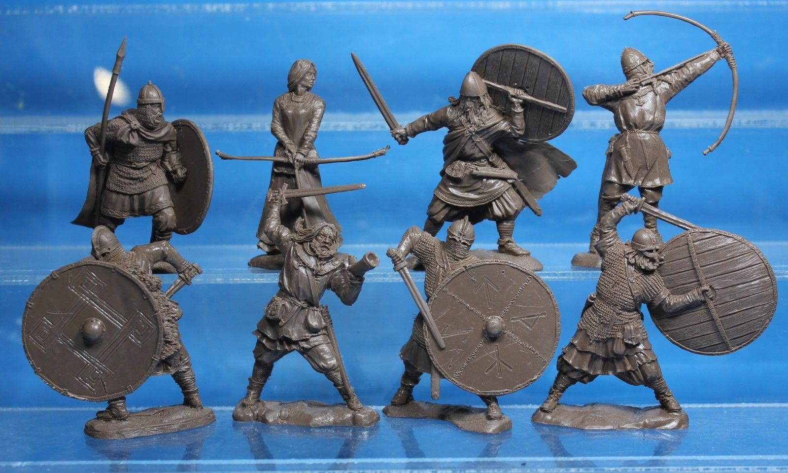 Publius Vikings5