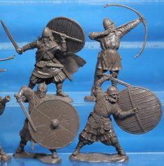 Publius Vikings5b
