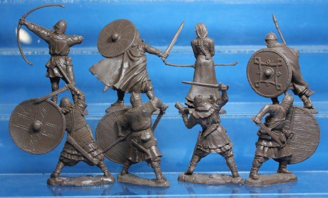 Publius Vikings6