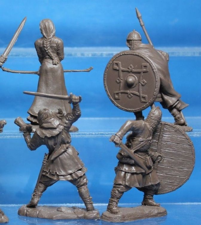 Publius Vikings6b