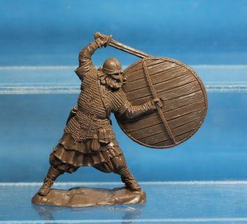 Publius Vikings7