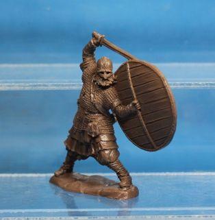 Publius Vikings8