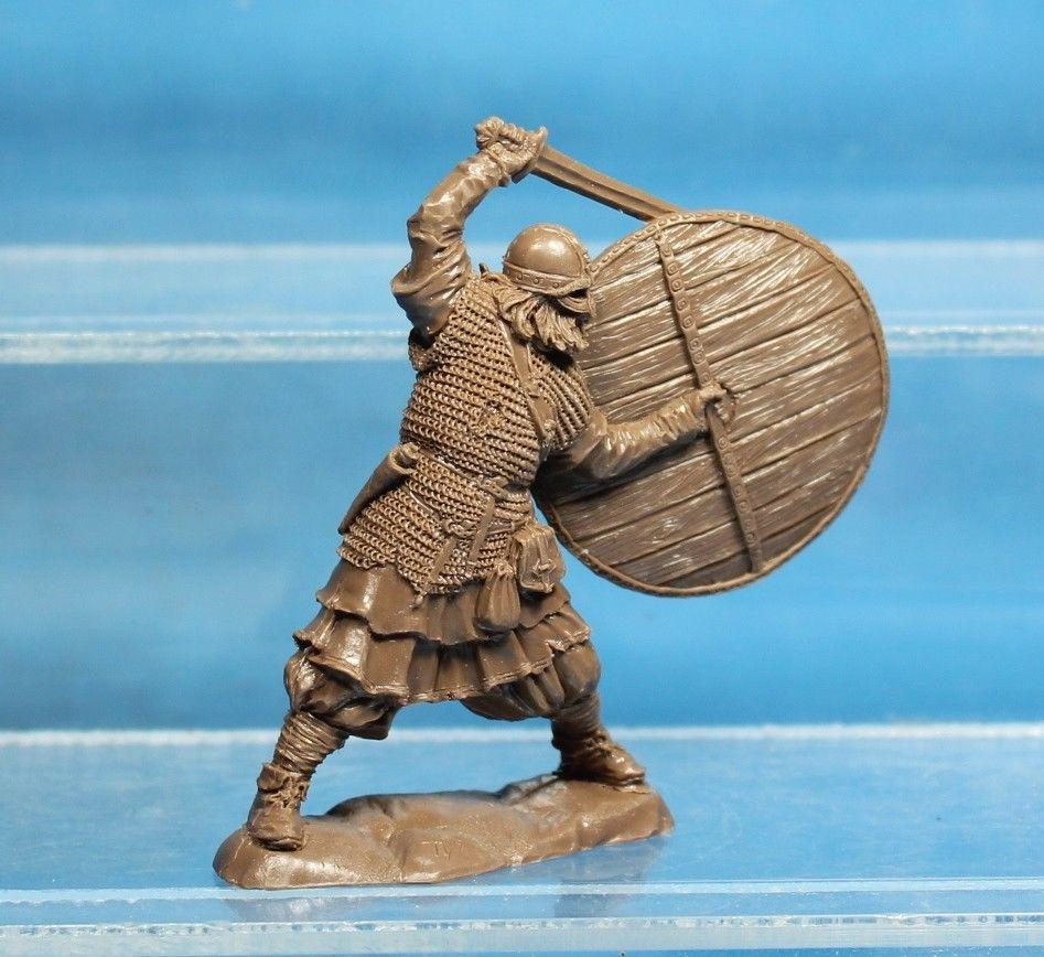 Publius Vikings9