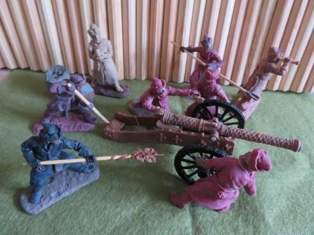 artillery1