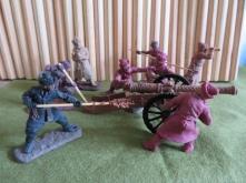 artillery3