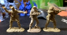 plastic platoon brits2