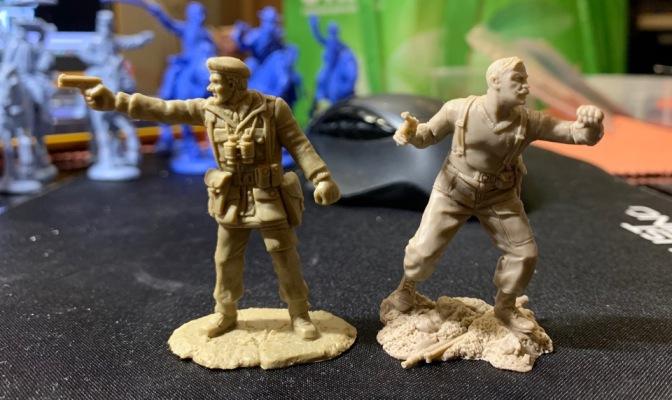 plastic platoon brits3
