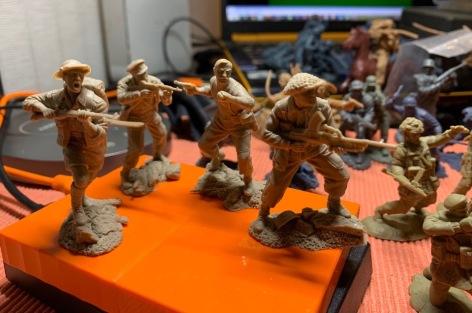 plastic platoon1