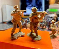 plastic platoon3