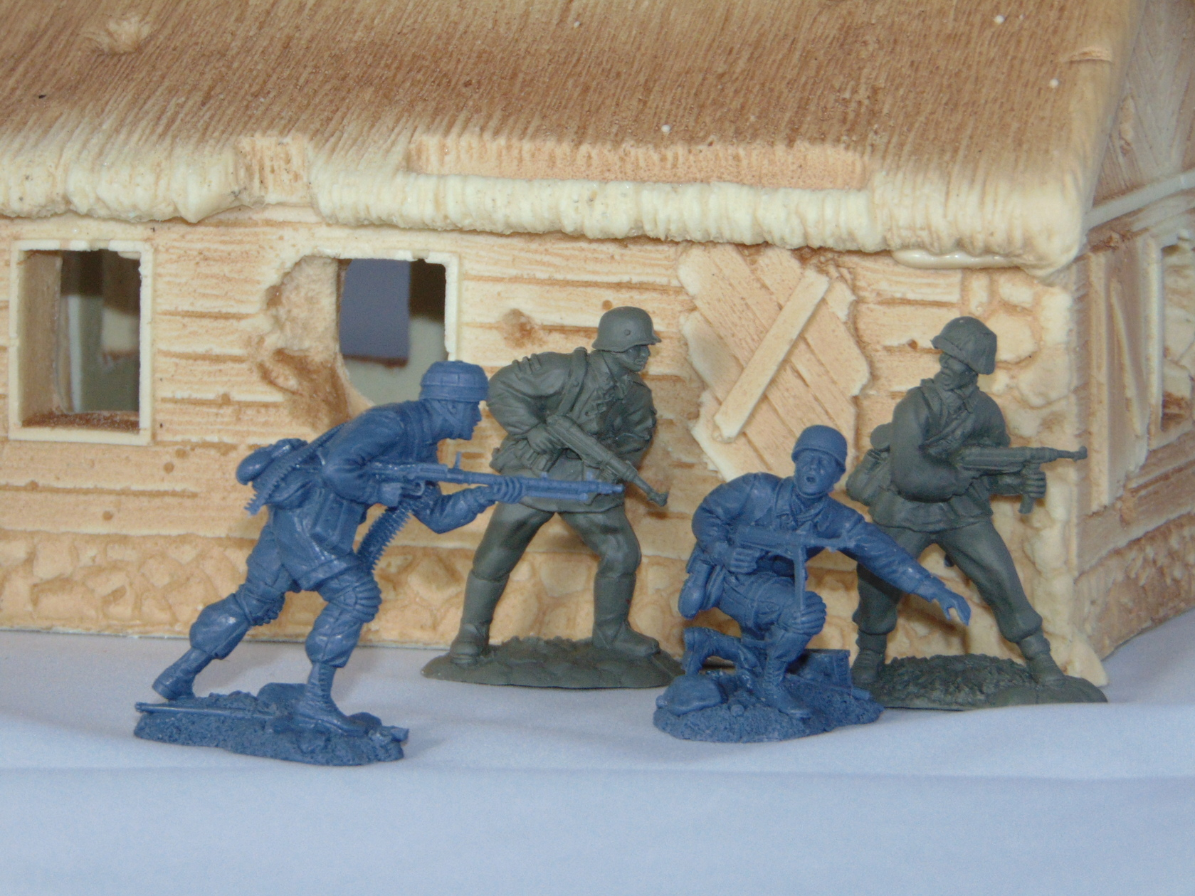 pp paratroopers10