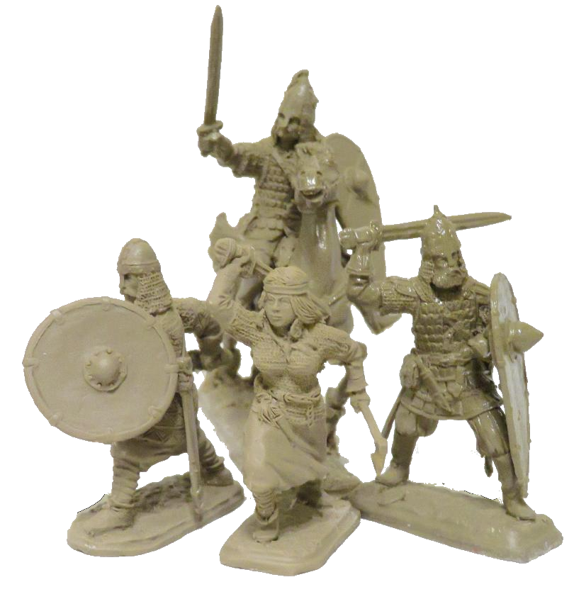 prikav noble warriors18