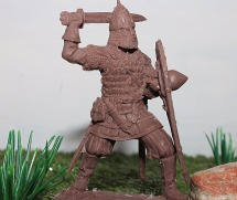 prikav noble warriors7