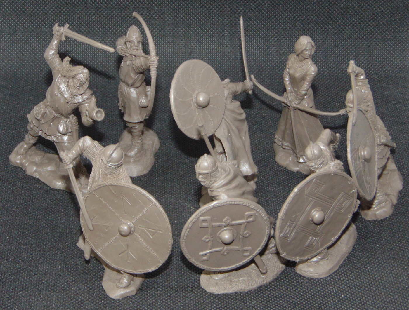 Publius VK Set3a.jpg
